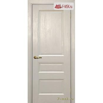 Межкомнатная дверь PROFILO PORTE. Модель PSU 30 , Цвет: бланжевое дерево , Отделка: экошпон (Товар № ZF154565)