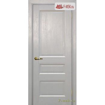 Межкомнатная дверь PROFILO PORTE. Модель PSU 30 , Цвет: лунное дерево , Отделка: экошпон (Товар № ZF154570)