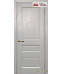 Межкомнатная дверь PROFILO PORTE. Модель PSU 30 , Цвет: лунное дерево , Отделка: экошпон (Товар № ZF154574)