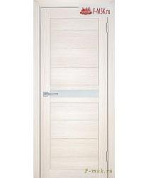 Межкомнатная дверь PROFILO PORTE. Модель Техно 703 , Цвет: сандал бежевый , Отделка: экошпон (Товар № ZF155242)