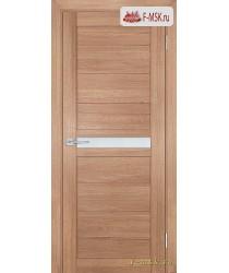 Межкомнатная дверь PROFILO PORTE. Модель Техно 703 , Цвет: миндаль , Отделка: экошпон (Товар № ZF155241)