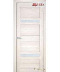 Межкомнатная дверь PROFILO PORTE. Модель Техно 705 , Цвет: сандал бежевый , Отделка: экошпон (Товар № ZF155274)