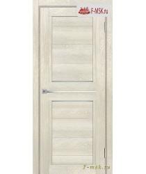 Межкомнатная дверь PROFILO PORTE. Модель Техно 805 , Цвет: бьянко антико , Отделка: экошпон (Товар № ZF155550)