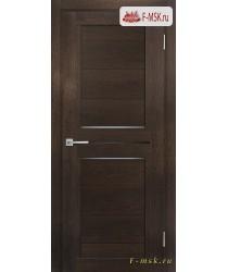 Межкомнатная дверь PROFILO PORTE. Модель Техно 805 , Цвет: фреско антико , Отделка: экошпон (Товар № ZF155566)