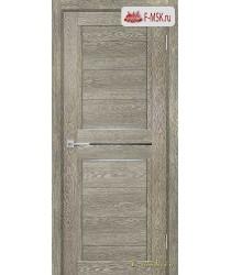 Межкомнатная дверь PROFILO PORTE. Модель Техно 805 , Цвет: гриджио антико , Отделка: экошпон (Товар № ZF155565)