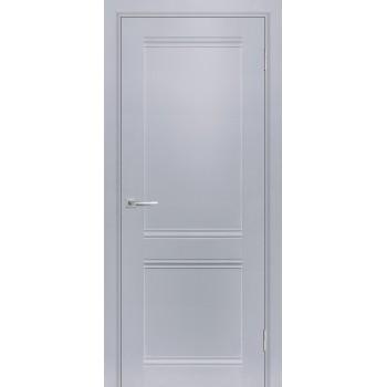 Дверь ТЕХНО-701 Муссон  nanotex глухое (Товар № ZF213205)