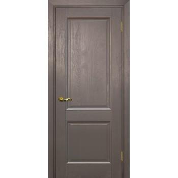 Дверь PSU-28 Каменное дерево  nanotex глухое (Товар № ZF114461)