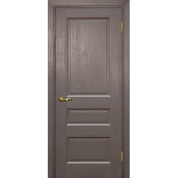 Дверь PSU-30 Каменное дерево  nanotex глухое (Товар № ZF114467)