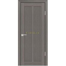 Дверь PS-23 Грей Мелинга  глухое (Товар № ZF114218)