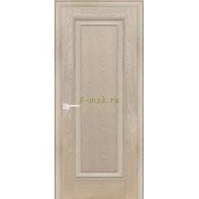 Дверь PSB-26 Дуб Гарвард бежевый  глухое (Товар № ZF114271)