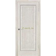 Дверь PSB-26 Дуб Гарвард кремовый  глухое (Товар № ZF114272)