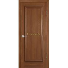 Дверь PSB-26 Дуб медовый  глухое (Товар № ZF114273)