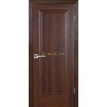 Дверь PSB-26 Дуб Оксфорд темный  глухое (Товар № ZF114274)