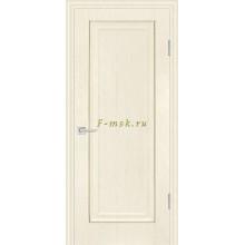 Дверь PSB-26 Ваниль  глухое (Товар № ZF114270)