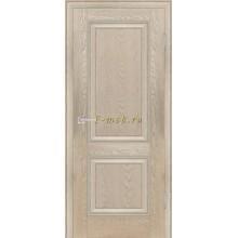 Дверь PSB-28 Дуб Гарвард бежевый  глухое (Товар № ZF114283)