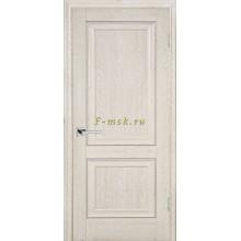Дверь PSB-28 Дуб Гарвард кремовый  глухое (Товар № ZF114284)