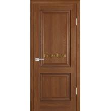 Дверь PSB-28 Дуб медовый  глухое (Товар № ZF114285)