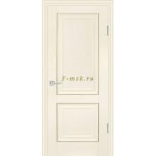 Дверь PSB-28 Ваниль  глухое (Товар № ZF114282)