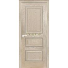 Дверь PSB-30 Дуб Гарвард бежевый  глухое (Товар № ZF114295)