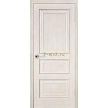 Дверь PSB-30 Дуб Гарвард кремовый  глухое (Товар № ZF114296)