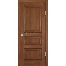 Дверь PSB-30 Дуб медовый  глухое (Товар № ZF114297)