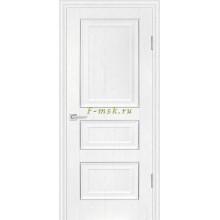 Дверь PSB-30 Пломбир  глухое (Товар № ZF114299)