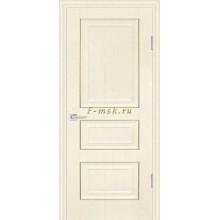 Дверь PSB-30 Ваниль  глухое (Товар № ZF114294)