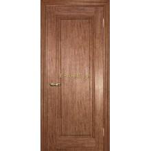 Дверь PSC-26 Орех мраморный  глухое (Товар № ZF114308)