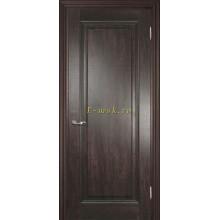 Дверь PSC-26 Палисандр мраморный  глухое (Товар № ZF114310)