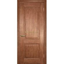 Дверь PSC-28 Орех мраморный  глухое (Товар № ZF114318)