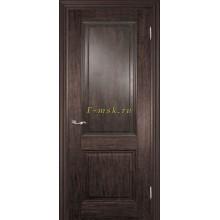 Дверь PSC-28 Палисандр мраморный  глухое (Товар № ZF114320)