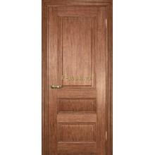 Дверь PSC-30 Орех мраморный  глухое (Товар № ZF114333)