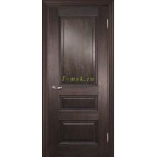 Дверь PSC-30 Палисандр мраморный  глухое (Товар № ZF114335)