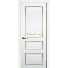 Дверь PSCL-30 Белый  глухое (Товар № ZF114347)