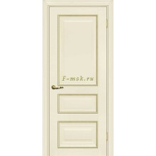 Дверь PSCL-30 Магнолия  глухое (Товар № ZF114348)