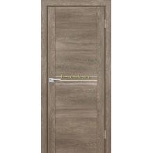 Дверь PSN-13 Бруно антико  глухое (Товар № ZF114434)