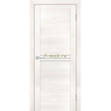 Дверь PSN-13 Бьянко антико  глухое (Товар № ZF114435)