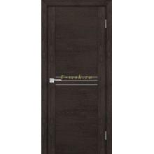 Дверь PSN-13 Фреско антико  глухое (Товар № ZF114437)