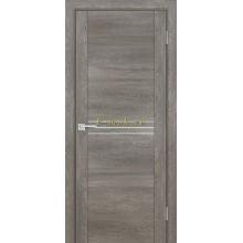 Дверь PSN-13 Гриджио антико  глухое (Товар № ZF114436)