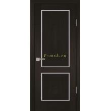 Дверь PSS-28 Мокко  глухое (Товар № ZF114449)
