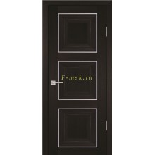 Дверь PSS-32 Мокко  глухое (Товар № ZF114455)