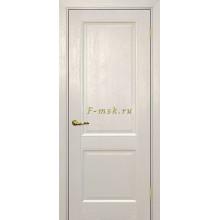 Дверь PSU-28 Бланжевое дерево  глухое (Товар № ZF114460)
