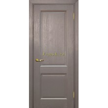 Дверь PSU-28 Каменное дерево  глухое (Товар № ZF114461)