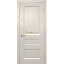 Дверь PSU-30 Бланжевое дерево  глухое (Товар № ZF114466)