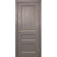 Дверь PSU-30 Каменное дерево  глухое (Товар № ZF114467)