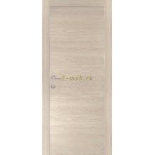 Дверь PX-1 Капучино Мелинга  глухое (Товар № ZF114472)