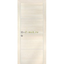 Дверь PX-2 ЭшВайт Мелинга  глухое (Товар № ZF114479)