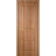 Дверь Алекс Орех карамельный  глухое (Товар № ZF114516)