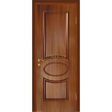 Дверь Алекс Темный орех  глухое (Товар № ZF114522)