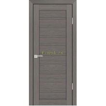 Дверь PS-07 Грей Мелинга  глухое (Товар № ZF114115)